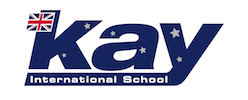 Kay International Pre-School